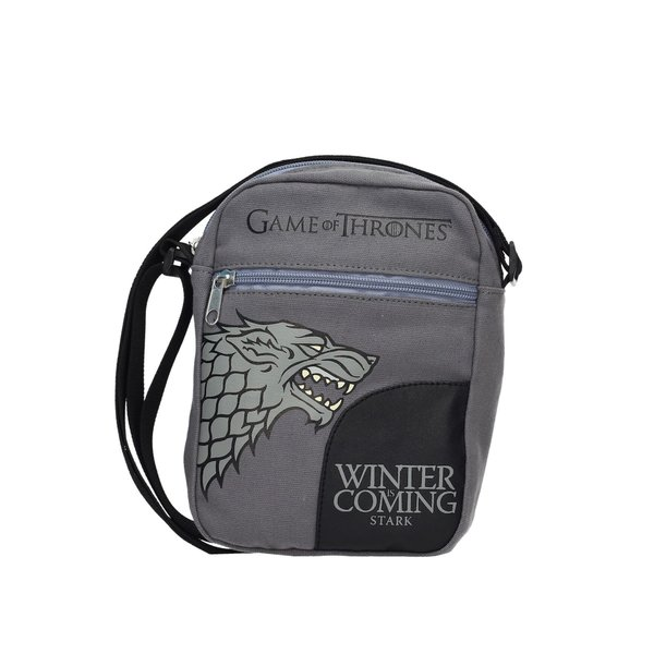 Game of Thrones Mini Messenger