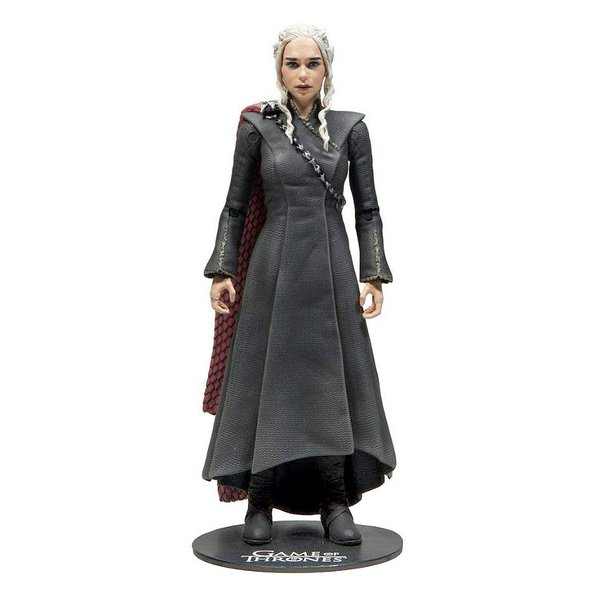 Game of Thrones Figur Daenerys