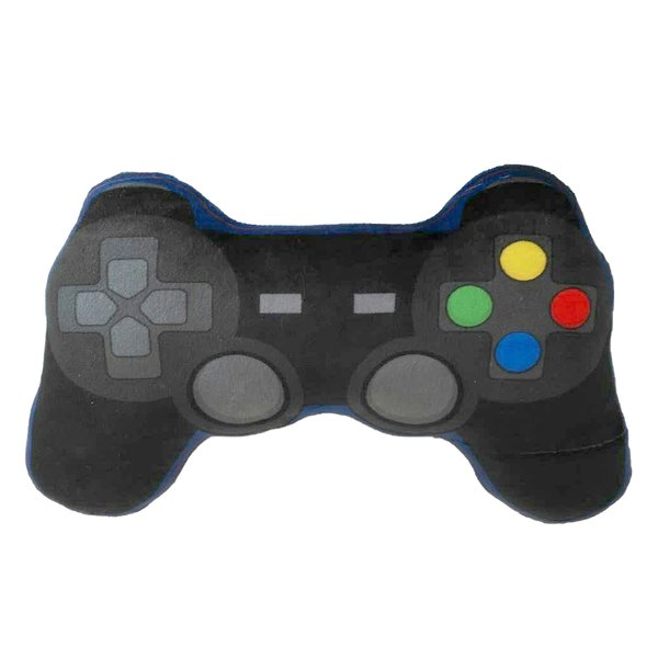 Game Over Gamecontroller