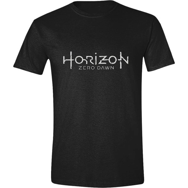 Horizon Zero Dawn T-Shirt