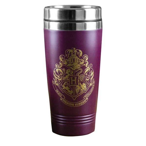 Harry Potter Thermobecher