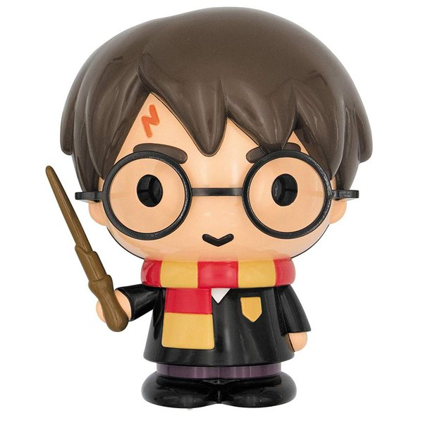 Harry Potter Spardose Harry