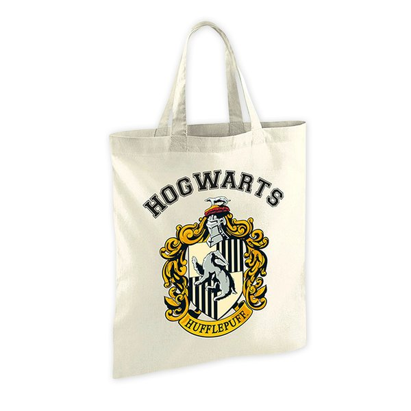 Harry Potter Stofftasche