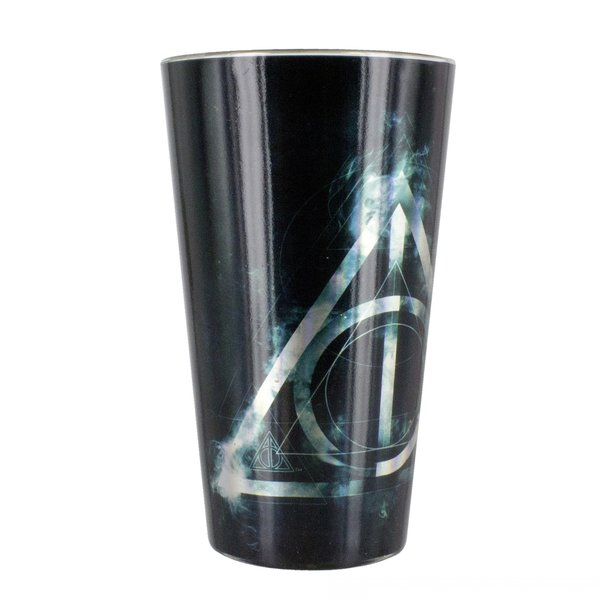 Harry Potter XL Glas