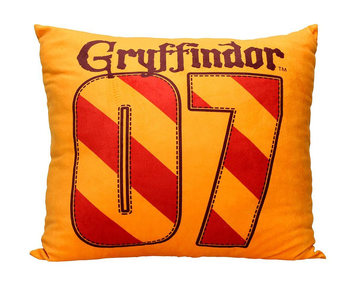 Harry Potter Kissen Gryffindor