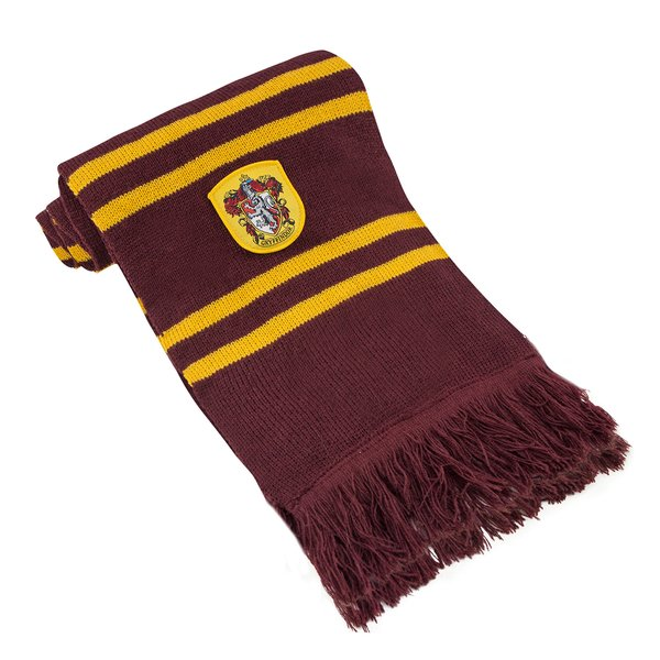 Harry Potter Schal Gryffindor