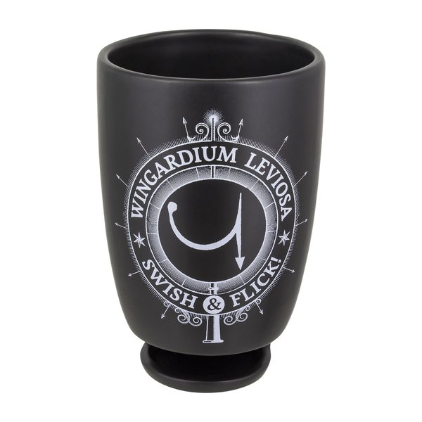 Harry Potter Schwebende Tasse