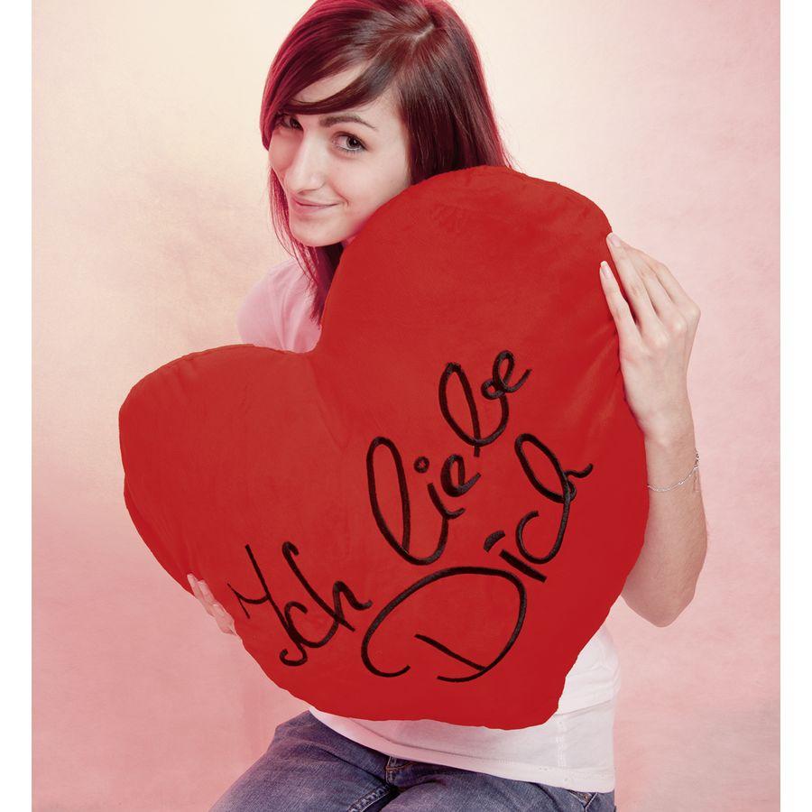 Dich bild herz liebe ich Bilder Herzen