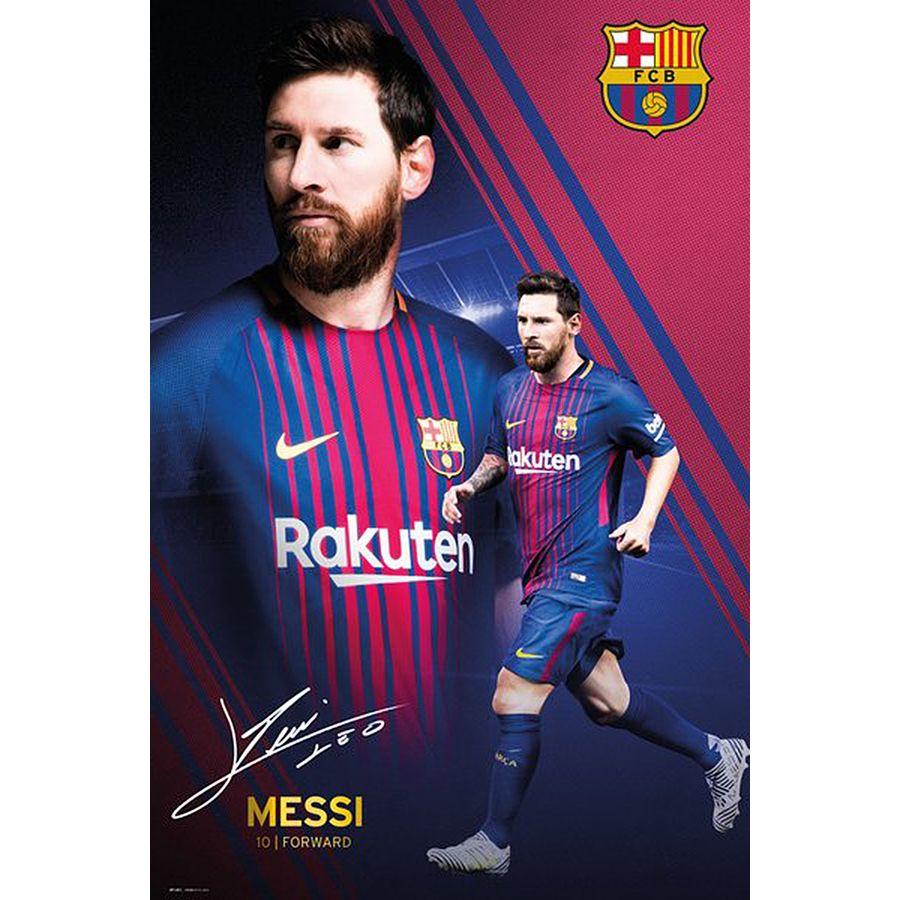 Fußball Fanartikel bei Close Up® im Shop erhältlich