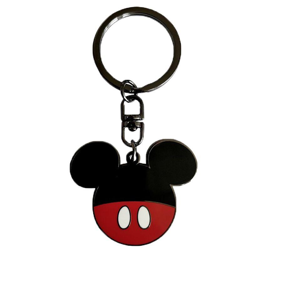 Mickey Mouse Schlüsselanhänger