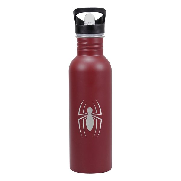 Marvel Trinkflasche Spider-Man