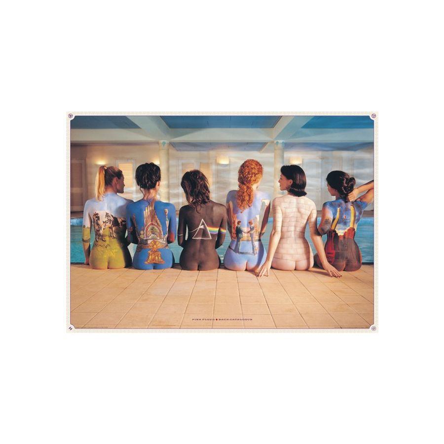 Riesenposter - XXL Poster günstig, Filmposter kaufen, Plakat
