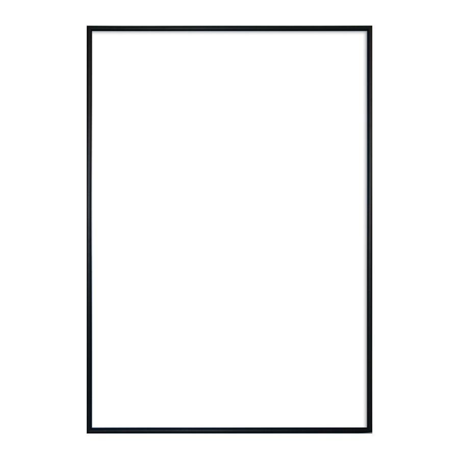 Posterrahmen | Rahmen und Leisten für Poster günstig kaufen