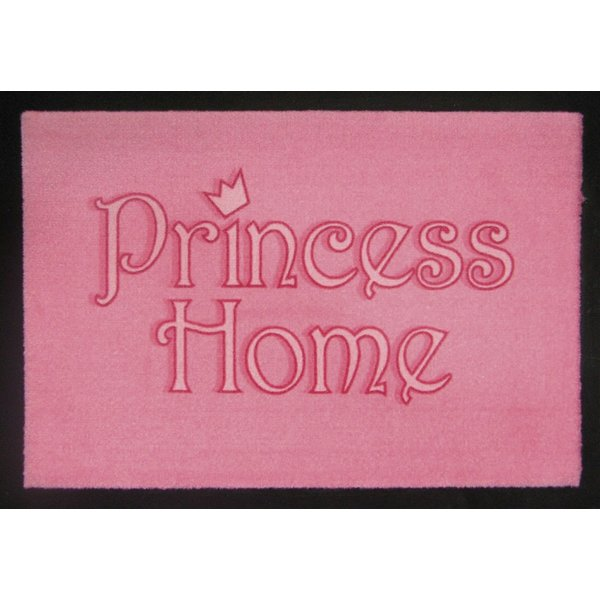 Princess Home Fußmatte