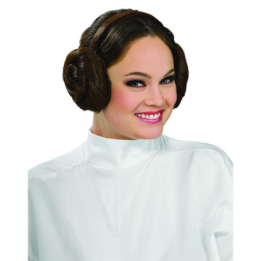 Star Wars Kopfband Prinzessin Leia Kostüme Co Jetzt Im Shop