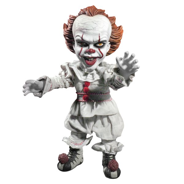 "Stephen Kings ES 15"" Puppe"