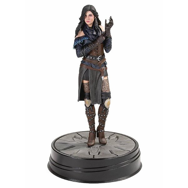 The Witcher 3: Wild Hunt Figur