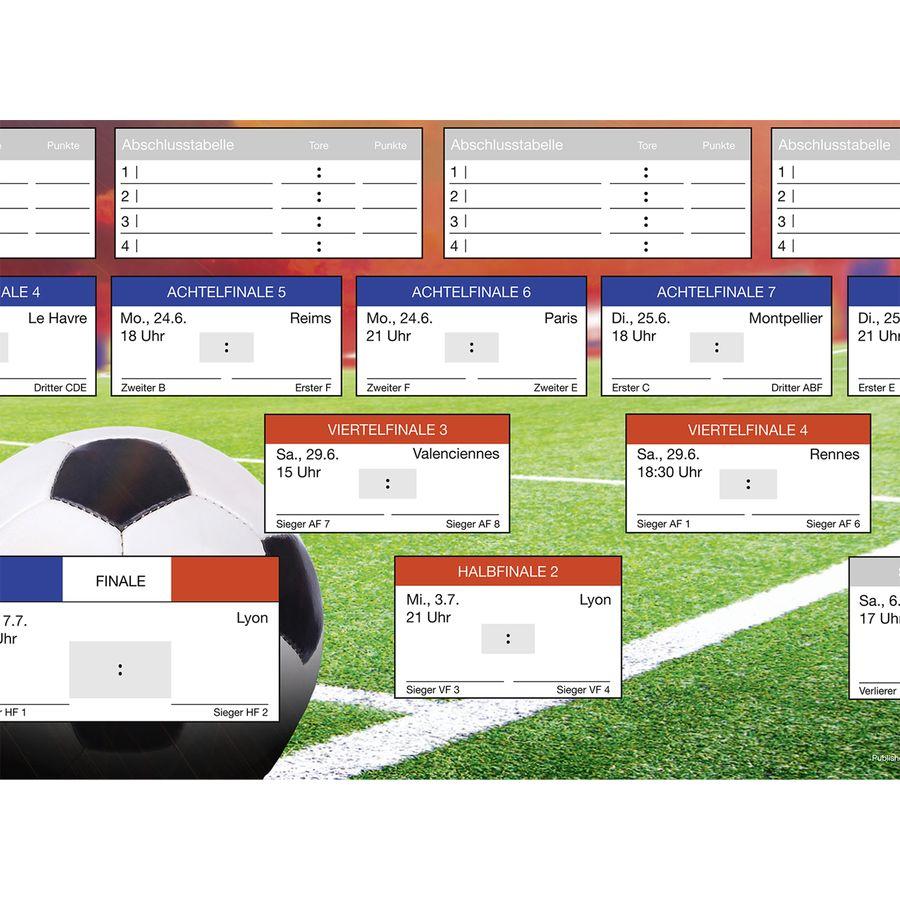 FrauenfuГџball Wm 2021 Spielplan