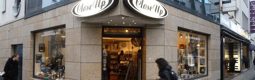 kuchen zubehor koln, poster und fanartikel shop in köln-close up gmbh, Design ideen