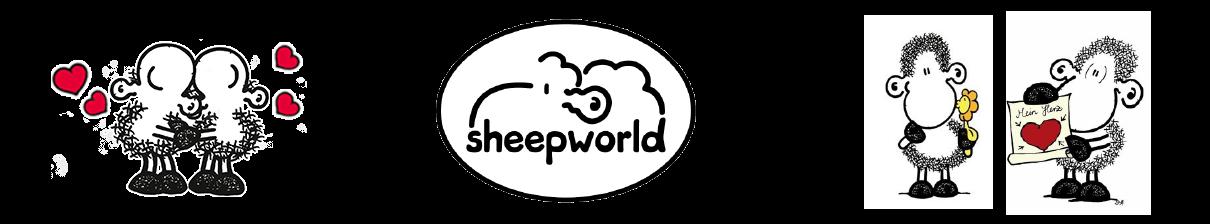 Sheepworld Shop Ohne Dich Alles Doof Geschenke Für Jeden Anlass