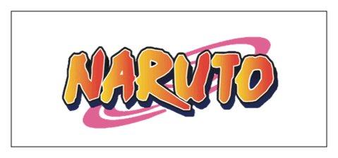 Manga Poster Shirts Und Fanartikel Bei Close UpR Kaufen