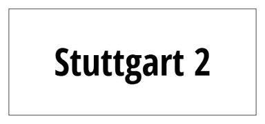 poster und fanartikel shop stuttgart 1 close up gmbh. Black Bedroom Furniture Sets. Home Design Ideas