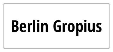 poster und fanartikel shop berlin gropius passagen close up gmbh. Black Bedroom Furniture Sets. Home Design Ideas